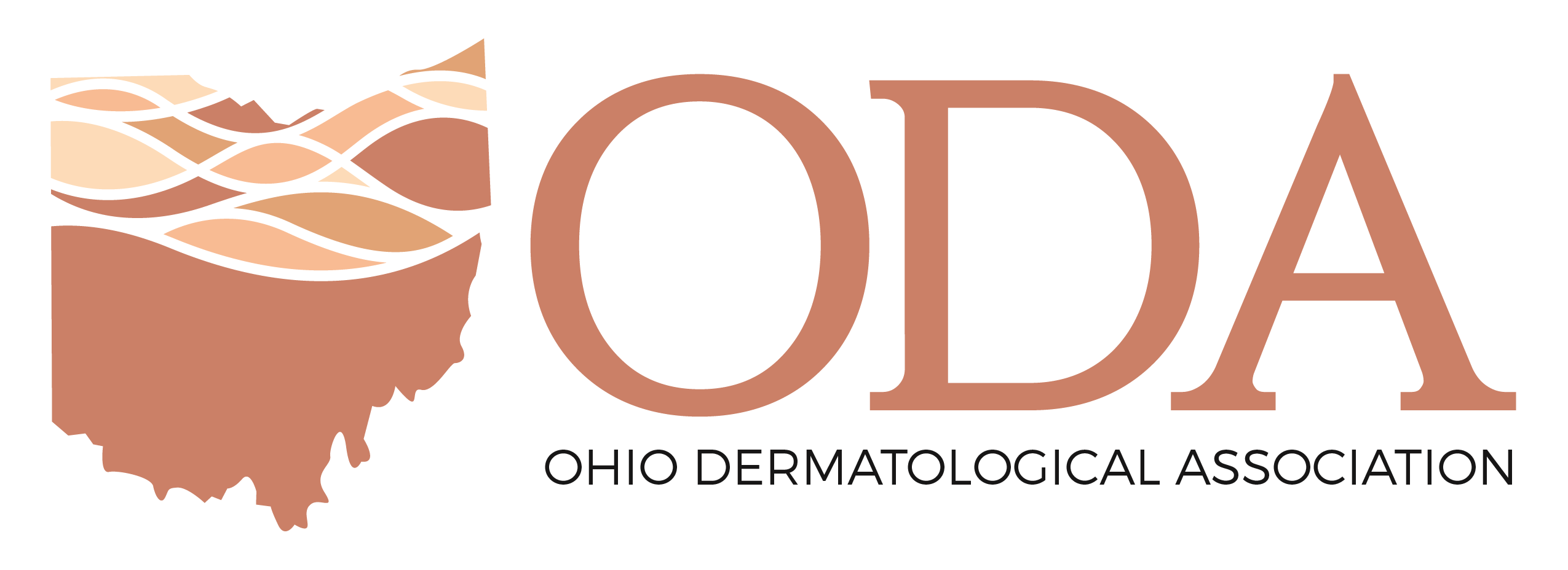 People | Ohio Dermatological Association